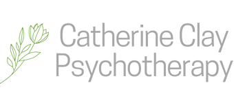 Catherine Clay Psychotherapy